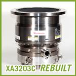 Edwards STP-XA3203CV Turbo Vacuum Pump - REBUILT
