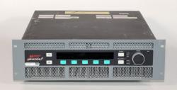 Advanced Energy AE Pinnacle PLUS+ 5kW 208V Power Supply 3152435-300