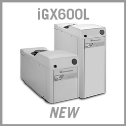 Edwards iGX600L Dry Vacuum Pump - NEW