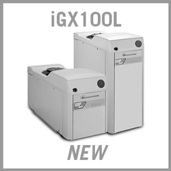 Edwards iGX100L Dry Vacuum Pump - NEW
