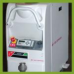 Edwards iH1000 Dry Vacuum Pump - REBUILT