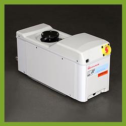 Edwards iGX100L Dry Vacuum Pump - REBUILT