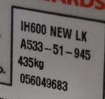 A533-51-945