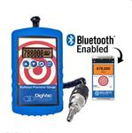 DigiVac Bullseye w/ Bluetooth - NEW