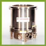 Edwards STP-A2203LVS Turbo Vacuum Pump - REBUILT