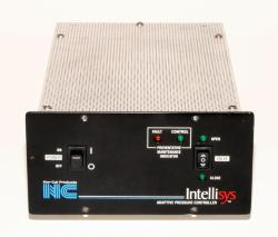 Nor-Cal Intellisys Adaptive Pressure Controller (APC)