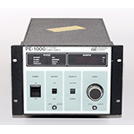 Advanced Energy AE PE 1000 RF Power Supply