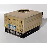 Advanced Energy AE RFPP AM-10 RF Automatic Matching Network