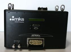 MKS ASTeX ASTRONex Fl20620 Reactive Gas Generator