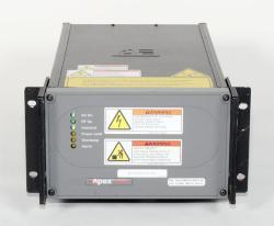 Advanced Energy AE Apex 1513 RF Power Generator