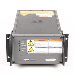 Advanced Energy AE Apex 1513 RF 13.56 MHz Power Generator