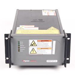 Advanced Energy AE Apex 3013 RF 13.56 MHz Power Generator