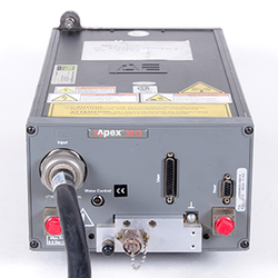 Advanced Energy AE Apex 3013 RF Power Generator