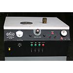 Veeco MS-90 Leak Detector