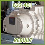 Edwards Stokes 622-401 Vacuum Blower - REBUILT