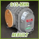 Edwards Stokes 615-MHR Vacuum Blower - REBUILT