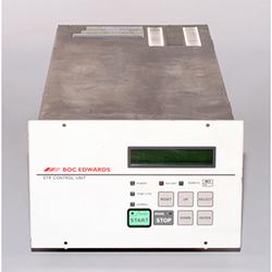 Edwards SCU-A2203C STP Turbo Vacuum Pump Controller