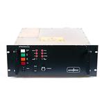 Advanced Energy AE HiTek Power OL8000 DC High Voltage Power Supply