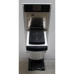 Brooks Automation Vision 162770-24 Wafer Load Port