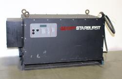 Advanced Energy AE Starburst Power Supply M/N: 3152335-005