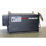 Advanced Energy AE Starburst Power Supply M/N: 3152335-005