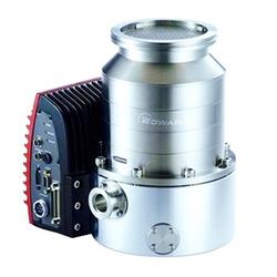 Edwards STP-iX455 Turbo Vacuum Pump - NEW