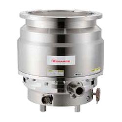 Edwards STP-XA4503C Turbo Vacuum Pump - NEW
