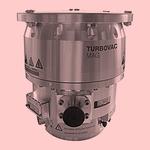 Leybold TURBOVAC MAG W 1300 / C Turbo Vacuum Pump - NEW