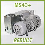 Agilent Varian MS40+ Vacuum Pump - REBUILT
