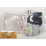 VAT 14040-PE44 ISO-100 Vacuum Gate Valve