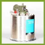 CTI-Cryogenics Cryo-Torr 400 Vacuum Cryopump - REBUILT