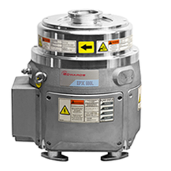 Edwards EPX180LE 208V Dry Vacuum Pump - NEW