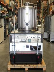 CHA SE-1000 High Vacuum Deposition System