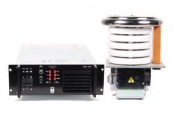 Advanced Energy AE HiTek Power OL10000/104/19 6kW DC High Voltage System