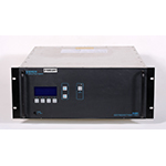 SEREN IPS R2001 RF Power Supply