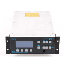 SEREN IPS MC2 RF Automatic Matching Network Controller