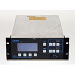 SEREN IPS MC2 Automatic Matching Network Controller