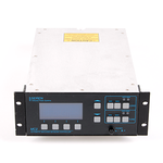 SEREN IPS MC2 Automatic Matching Network Controller