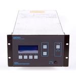 SEREN IPS R101 RF Power Supply