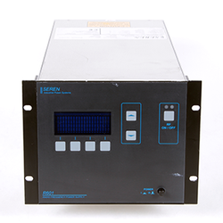 SEREN IPS R601 RF Power Supply
