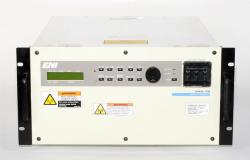 MKS ENI GHW-50A 13.56 MHz RF Power Supply