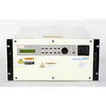 MKS ENI GHW-50A Genesis 13.56 MHz RF Plasma Generator