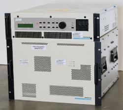 MKS ENI GHW-85A Genesis 13.56 MHz RF Plasma Generator