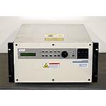 MKS ENI GMW-50 RF Mid Power Supply