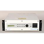 MKS ENI GMW-25Z RF Mid Power Supply
