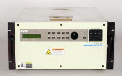 MKS ENI NOVA-50A RF Mid Power Supply