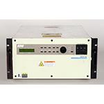 MKS ENI NOVA-50A RF Mid Power Supply