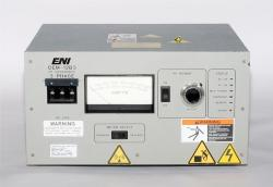 MKS ENI OEM-12B 13.56 MHz RF Power Supply