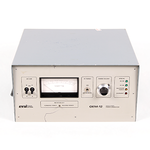 MKS ENI OEM-12B 13.56 MHz RF Power Supply