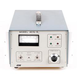 MKS ENI ACG-6M5 13.56 MHz RF Power Supply